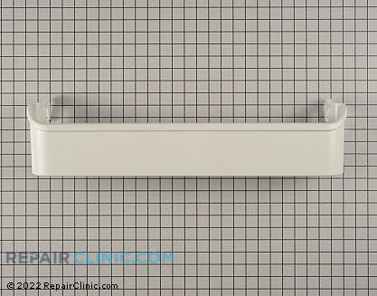 Door Shelf R0130915        Main Product View
