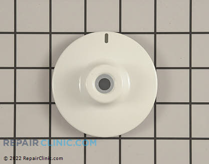 Knob Dial (OEM)  134035100 - $20.95