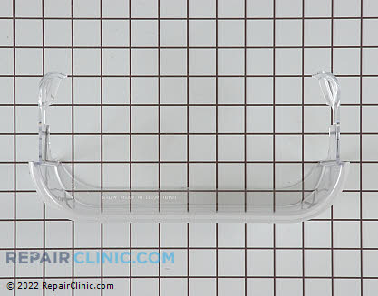 Door Shelf (OEM)  240351602
