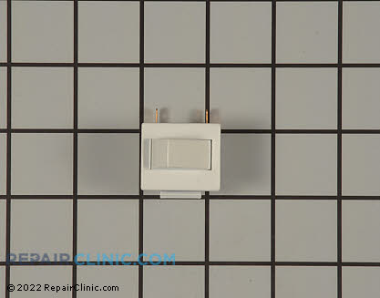 Kelvinator Door/Light Switch