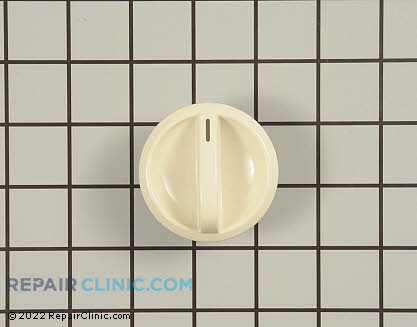 Timer Knob (OEM)  154239508