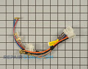 Wire Harness - Part # 916729 Mfg Part # 134066000