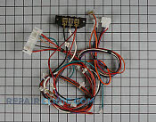 Wire Harness - Part # 916819 Mfg Part # 134119400