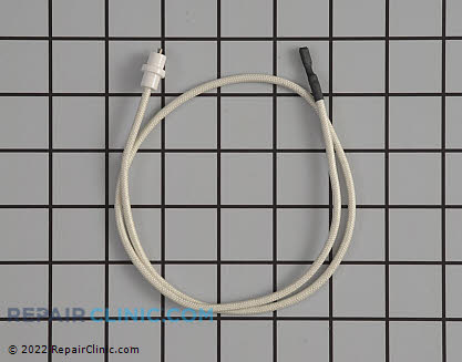 Spark Electrode (OEM)  318148504