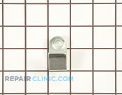 Bracket - Part # 918781 Mfg Part # 5304425273