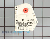 Defrost Timer - Part # 920387 Mfg Part # 2188379