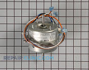 Fan Motor - Part # 919827 Mfg Part # 1185909