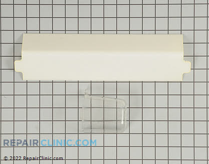 Light Lens (OEM)  4389127