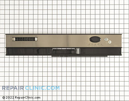Touchpad and Control Panel (OEM)  8531014, 922873
