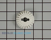 Gear/spur gear - Part # 935090 Mfg Part # 019929