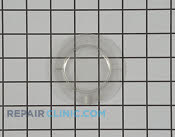 Lens-pointer-timer - Part # 936308 Mfg Part # 131696601