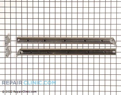 Support Rails (OEM)  298547