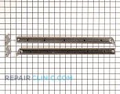Support Rails - Part # 935672 Mfg Part # 298547