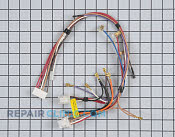 Wire Harness - Part # 936894 Mfg Part # 134136700