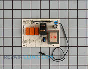 Power Supply Board - Part # 937476 Mfg Part # 309350404