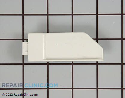 Whirlpool Refrigerator Drawer Cover