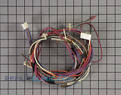 Wire Harness - Part # 941168 Mfg Part # 8301398