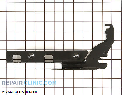 Door Hinge (OEM)  8534854 - $58.60