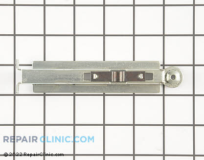 Hinge (OEM)  WB10X10028 - $36.20