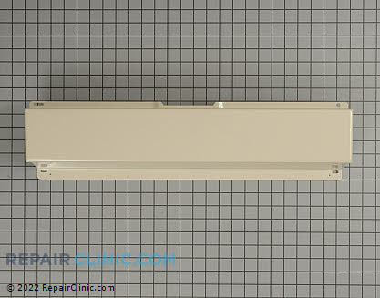 Access Panel (OEM)  WD27X10144