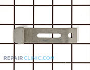 Door Latch - Part # 943437 Mfg Part # WD13X10012