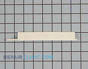Flapper vent - Part # 943422 Mfg Part # WD12X10068