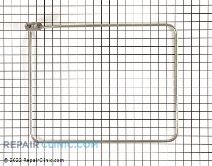 Heating Element (OEM)  WD30X10005
