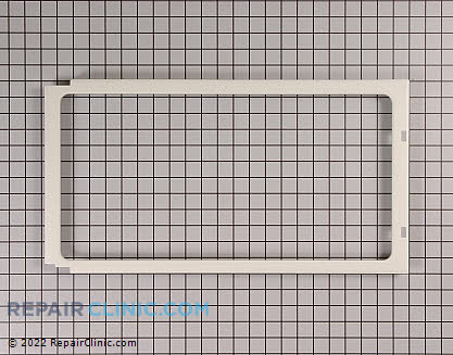 Inner Door Cover (OEM)  WB55X10535