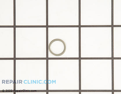 Wash Arm Bearing (OEM)  WD01X10107