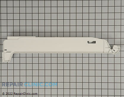 Drawer Slide Rail (OEM)  WR17X10862