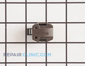 Start Device - Part # 945008 Mfg Part # WR07X10062