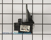 Start Relay - Part # 945012 Mfg Part # WR08X10036