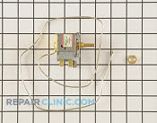 Temperature Control Thermostat - Part # 945025 Mfg Part # WR09X10080
