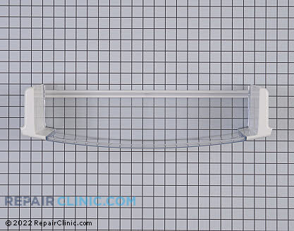 Door Shelf Bin (OEM)  WR71X10428