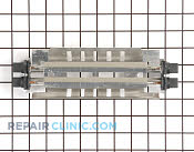 Heating Element - Part # 946928 Mfg Part # WR51X10048