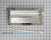 Heating Element Assembly - Part # 947106 Mfg Part # WB36X10182