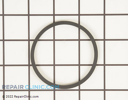 Seal (OEM)  99002646