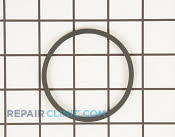 Seal - Part # 948410 Mfg Part # 99002646
