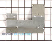 Bracket - Part # 949372 Mfg Part # 134185200