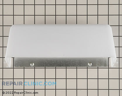 Gaggenau Range Surface Burner Cap