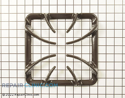Burner Grate (OEM)  318221710, 959230