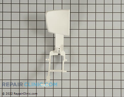 Dispenser Lever (OEM)  2255432W