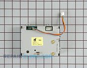 Inverter Board - Part # 958752 Mfg Part # 216893100