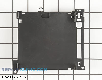 Bracket (OEM)  8184915