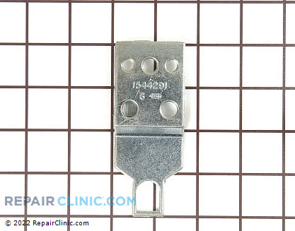 Door Strike (OEM)  8193834 - $33.70