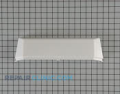 Light  Lens - Part # 961329 Mfg Part # 8190241