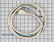 Power Cord - Part # 959955 Mfg Part # 1186815