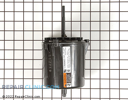 Circulation and Drain Pump Motor (OEM)  8283457 - $88.35