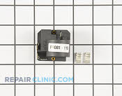 Start Relay - Part # 965186 Mfg Part # PRO81