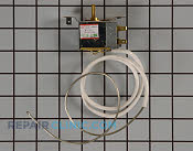 Temperature Control Thermostat - Part # 964018 Mfg Part # WR09X10089